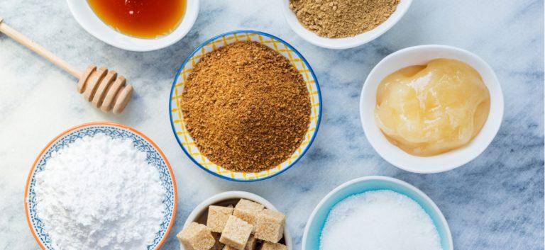 Diabetes: hoe zit dat nu met trendy suikers?