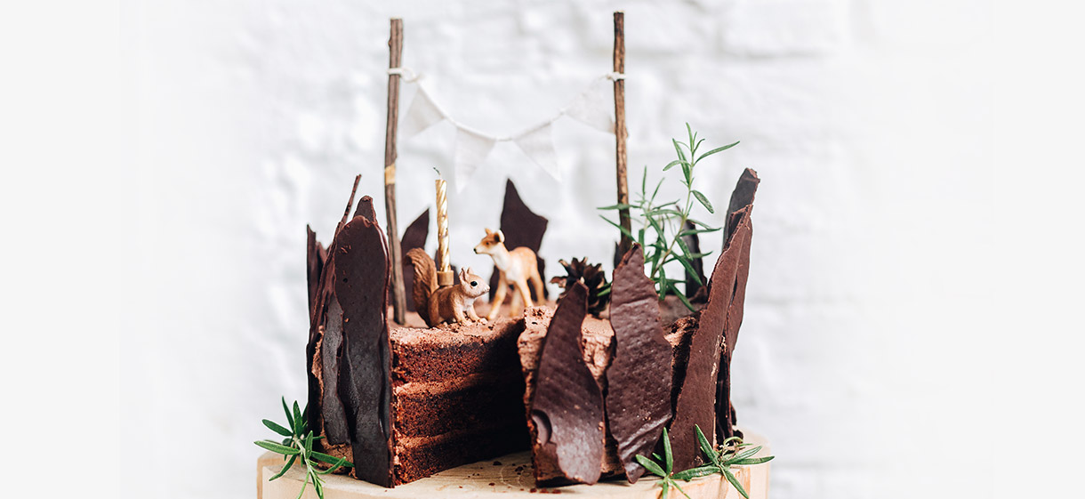 cake-chocolat-vegan-anniversaire