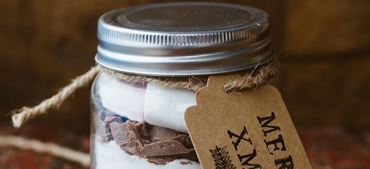 chocolat-tagatose-stevia