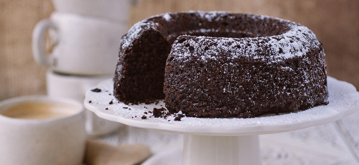 Chocoladecake-rode-biet