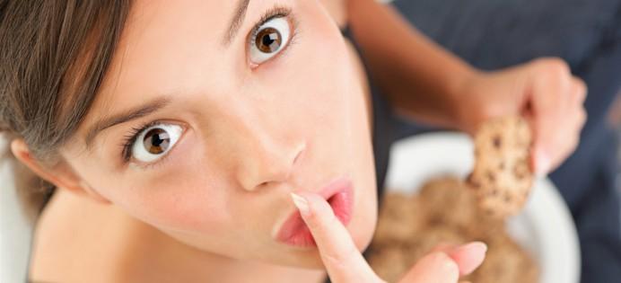 dependance-sucre-zoetverslaving