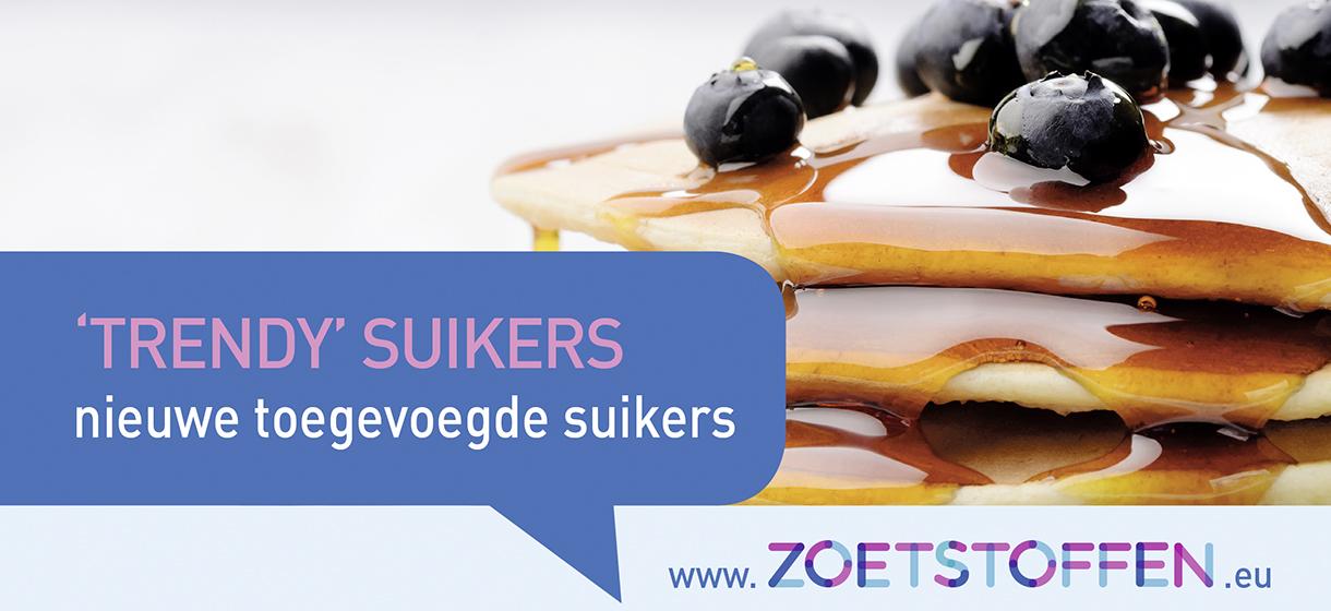 infografie trendy suikers_220x560pixels