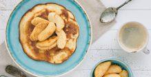 Appel-pannenkoeken-recepten