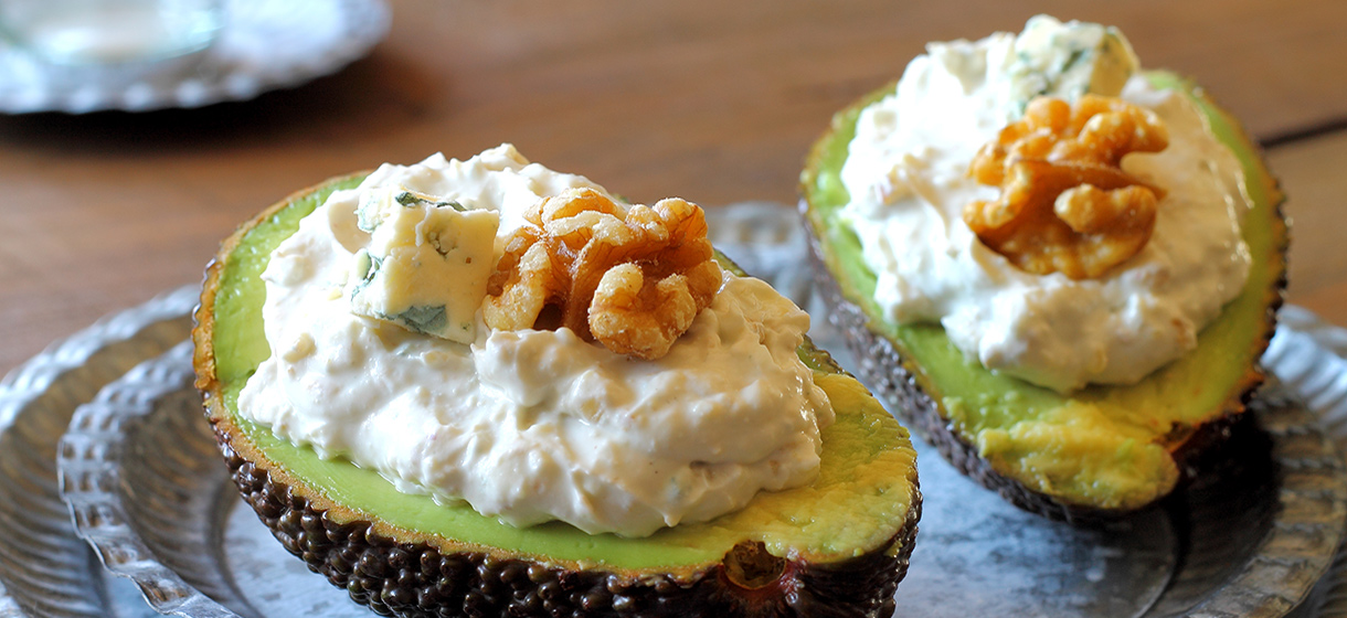 recept-avocado-roquefort-diabetes