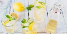 ice-tea_griene-thee-citroen