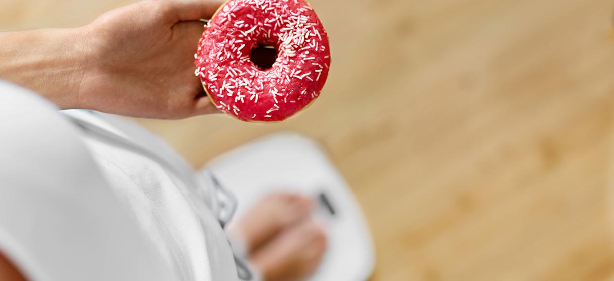 zoetstoffen-verminderen-calorie-inname