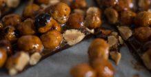 karamelliseren-noten-zoestof-poeder