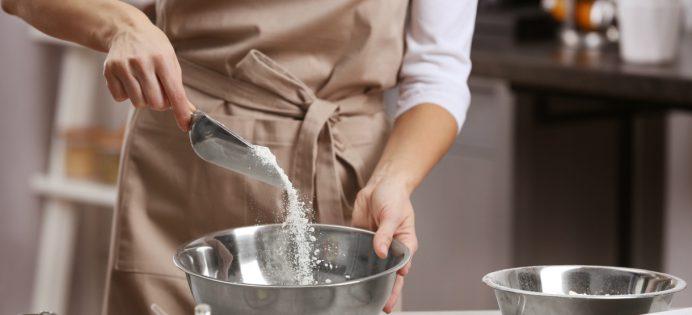 welke-zoetstoffen-gebruiken-bij-warme-bereidingen