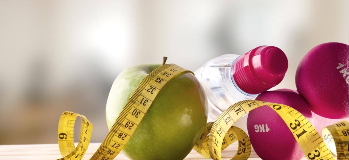 obesitas-gewicht-isa