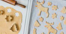 cookies-kerst-tagatose