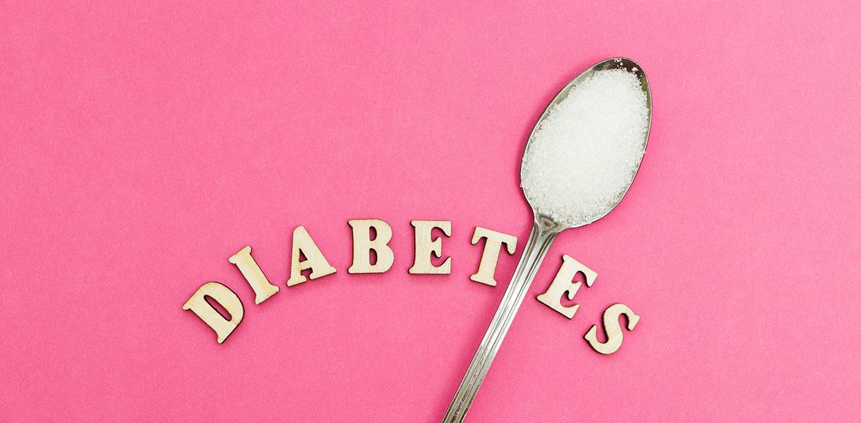 voedselaanbevelingen-diabetes-verenigd-koninkrijk