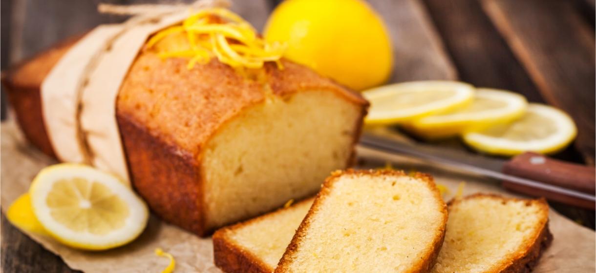 suiker-vervangen-cake