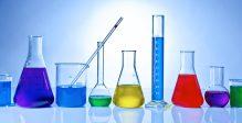 wetenschappelijke-studies-resultaten-interpreteren