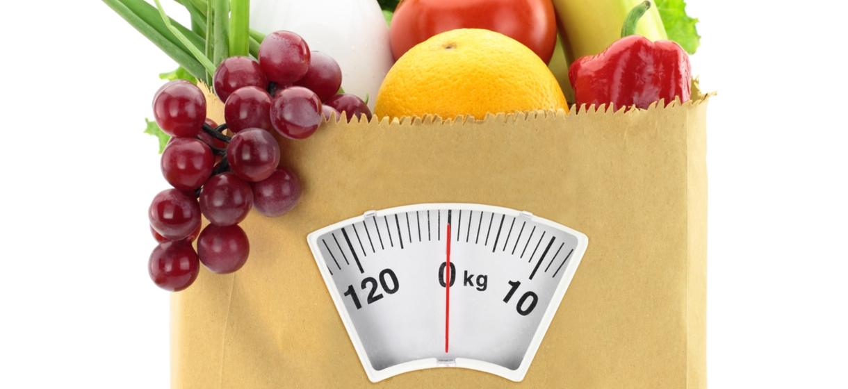 zoetstoffen-ideaal-gewicht
