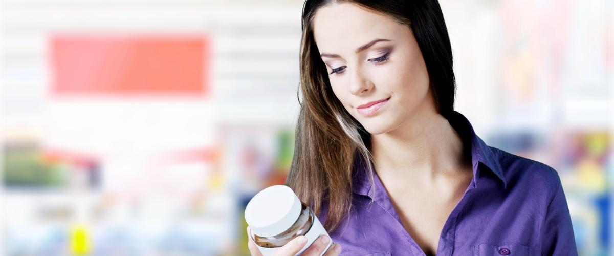 Comment évaluer ma consommation d'édulcorants grâce à l'Edulcotest