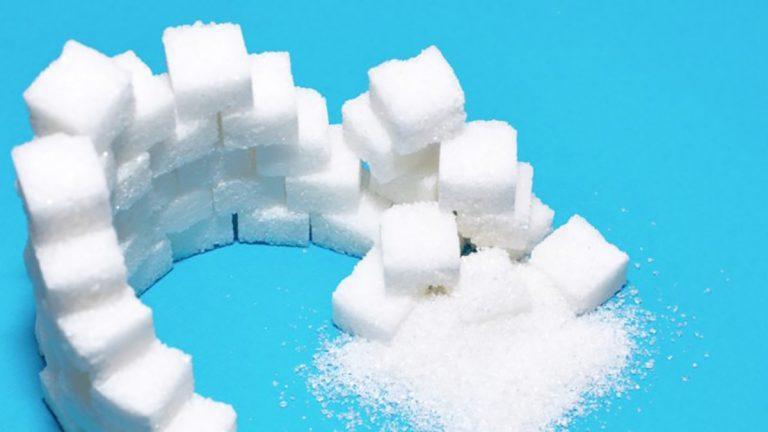 Hebben zoetstoffen een effect op de suikerspiegel?