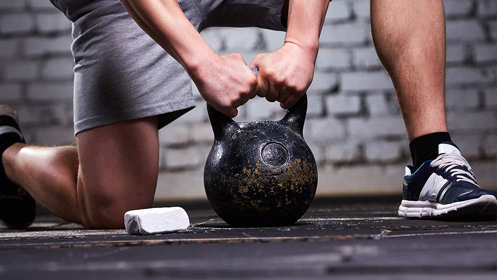 sporten-overgewicht