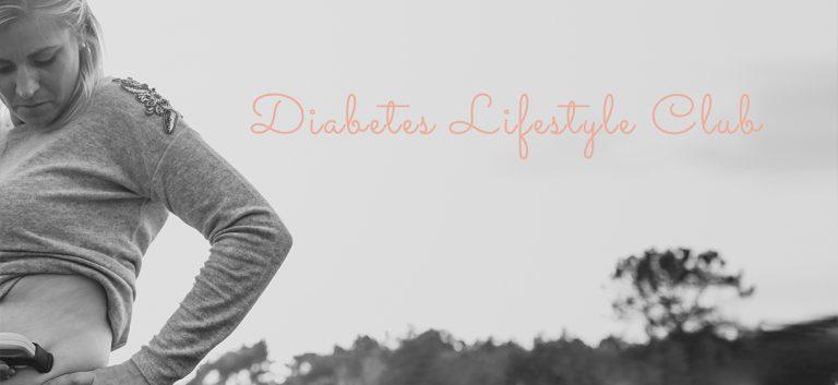 Diabetes: hoe je gezond en gelukkig kan leven!