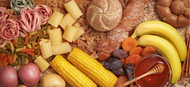 Diabetes type 2, koolhydraten en suikers: juist of fout?